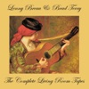 Send In The Clowns  - Lenny Breau & Brad Terry
