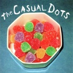 The Casual Dots - Bumblebee