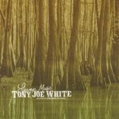 Tony Joe White - What Does It Take