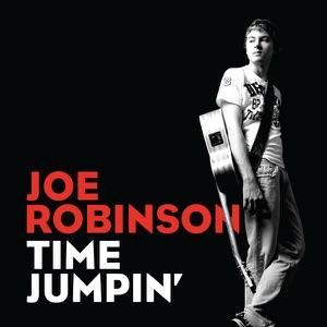 Joe Robinson - Dizzy
