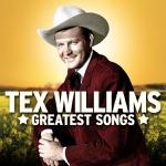 Tex Williams - Smoke! Smoke! Smoke! (That Cigarette)