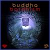 Buddha Bardhism