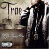 Trae tha Truth - Nuthin 2 A-Boss artwork
