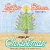 Sufjan Stevens - Come Thou Fount of Every Blessing