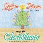 Sufjan Stevens - We're Going to the Country!