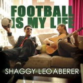 Football Is My Life - EP