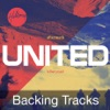 Aftermath (Backing Tracks), Hillsong UNITED