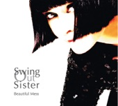 Swing Out Sister - Out There