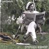 Stephen Bishop - Yardwork Album