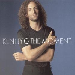 View album The Moment