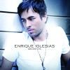 Greatest Hits, Enrique Iglesias
