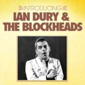 Ian Dury & The Blockheads - What a Waste!