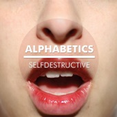 Alphabetics - Frutista