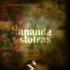 Ananda Stotras Durga Chants