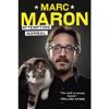 Marc Maron - Attempting Normal (Unabridged) artwork