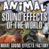 Panther Sound Effect - Movie Sound Effects Factory