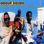 Group Doueh - Eid El Arsh