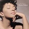 Anita Baker - Same Ole Love (365 Days a Week)