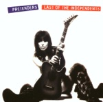 Pretenders - Rebel Rock Me