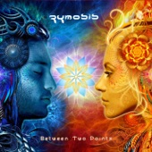 Zymosis - The Unexpected Visitor (Zymosis Remix)