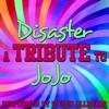 Disaster (A Tribute to Jojo) - Single, Studio All-Stars