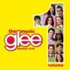 Glee: The Music, Vol. 1 ジャケット写真