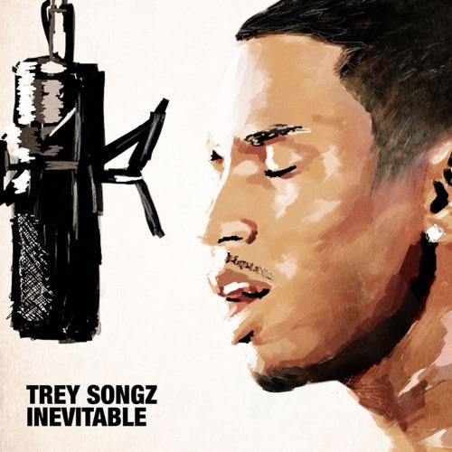 Trey Songz - Sex Ain't Better Than Love
