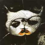 Arch Enemy - Idolatress