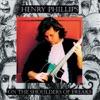 Henry Phillips - On the Shoulders of Freaks Album