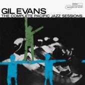 Gil Evans - Django