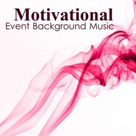 Motivational Music Event Background Music Von Instrumental