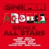 Arabia (Remix All Stars) - Single, Sniper & Sinik