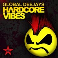Скачать бесплатно global deejays — hardcore vibes слушать музыку.