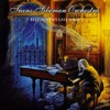 Trans-Siberian Orchestra - Beethovens Last Night Album