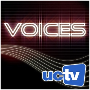Voices (Audio)