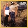 Old Friends, Willie Nelson & Roger Miller