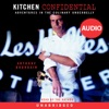 Kitchen Confidential: Adventures in the Culinary Underbelly (Unabridged) AudioBook Download