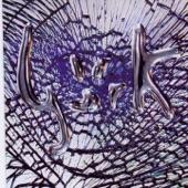 Björk - Big Time Sensuality (The Fluke Magimix - 125bpm)