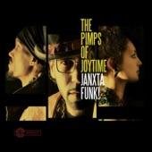 The Pimps of Joytime - Blues Wit You