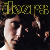 The Doors - Soul Kitchen