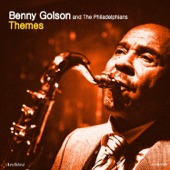 Benny Golson and The Philadelphians - Stablemates