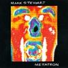 Metatron, Mark Stewart