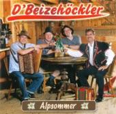 D'Beizehöckler - Chumm Mit I D'Bärge Ue