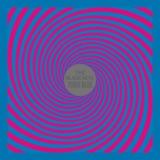 """The album art for """"Turn Blue"""" by The Black Keys"""