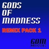 Remix Pack 1