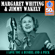 I Love You a Bushel and a Peck (Remastered) - Margaret Whiting & Jimmy Wakely