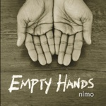 Nimo - Grateful