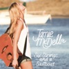 Six Strings and a Sailboat, Jamie McDell