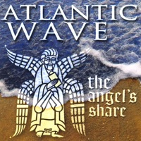 The Angel's Share by Atlantic Wave on Apple Music