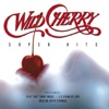Wild Cherry: Super Hits ジャケット写真